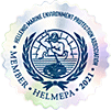 Helmepa Member 2021 eSeal 150px