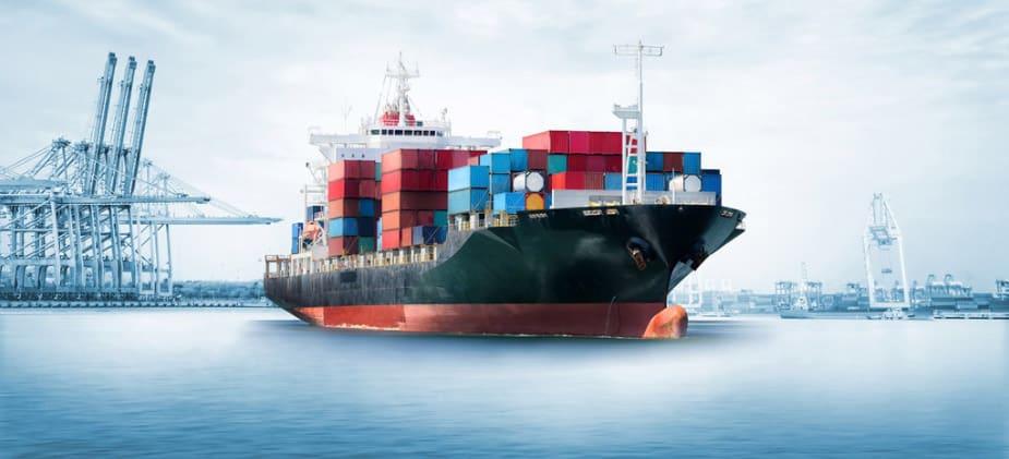 10th Shipping congress Shipping Finance Capital Markets