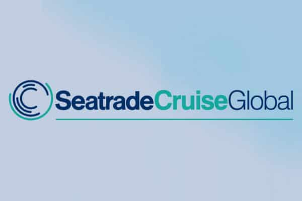 Seatrade Cruise Global Exhibition March 5th to March 8th