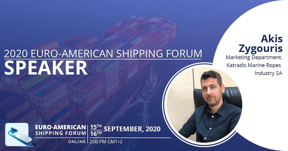 euroamerican shipping forum