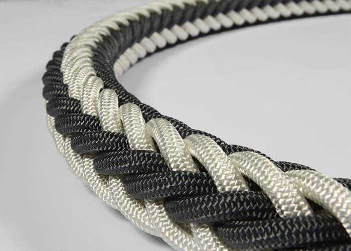 nika siri x12 rope 2