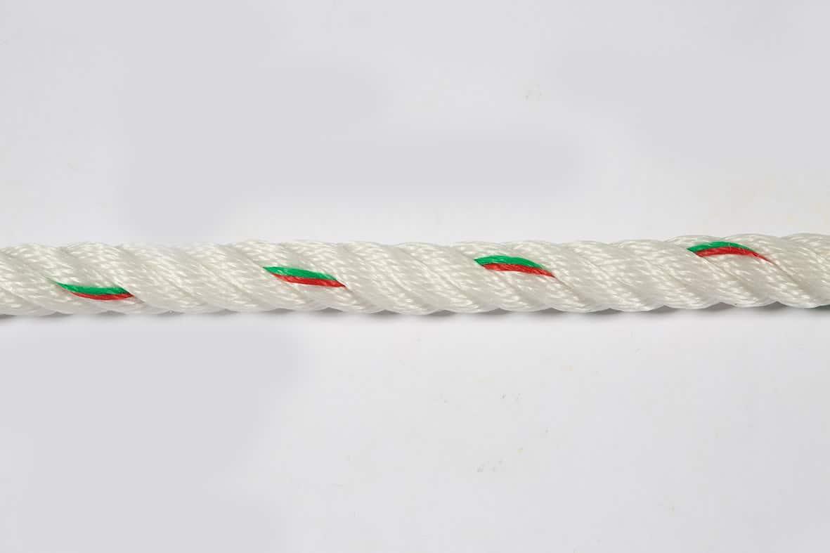 NIKA Cord 3 4strands