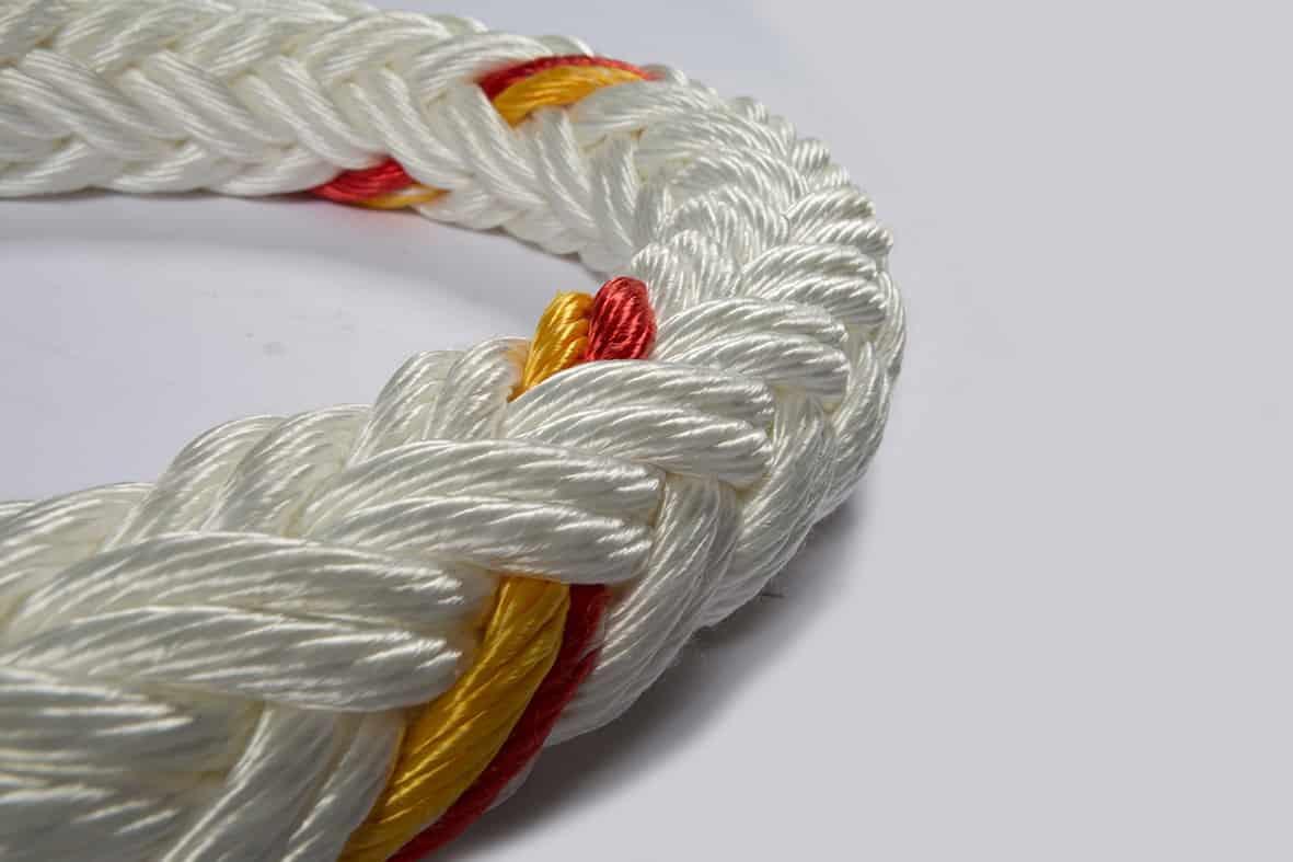 NIKA Flex 24 12 strands