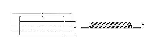 aluminium hull 1