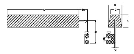 aluminium pitguard 1