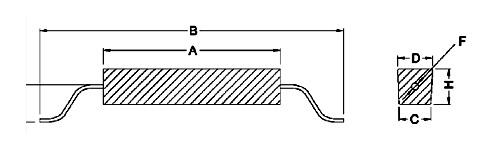aluminium tank 1
