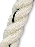 mooring 3 4strands nylon