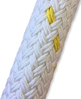 mooring dual force polyester