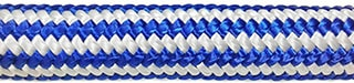 spectra siri db rope mixed cover horS