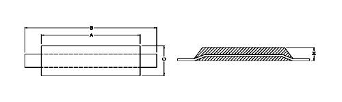 zinc hull 2