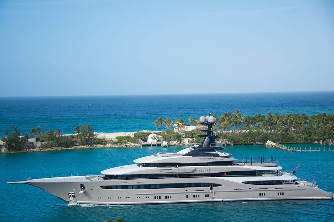 YachtingandSailing
