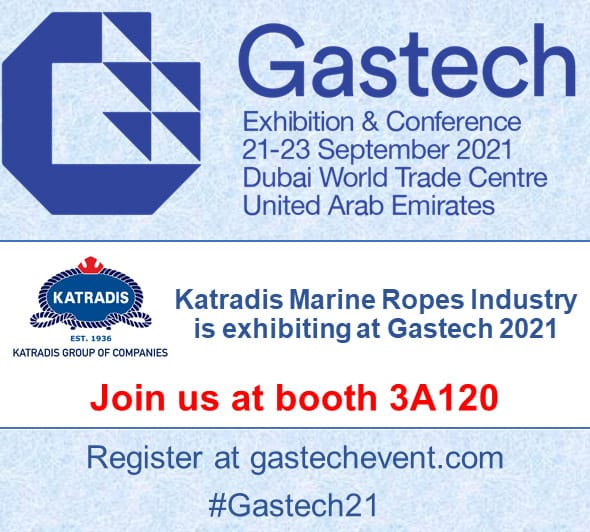 Join us at booth3A120