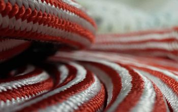 High Performance Ropes / UHMWPE Ropes