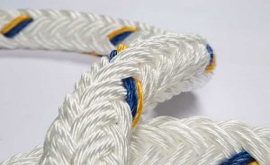 Improved Mixed NIKA-Steel®<br/> 24-12 Strand