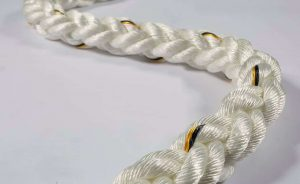 Improved Mixed NIKA-Steel®<br/> 8 Strand