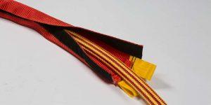 NIKA®-Guard Protector for Ropes