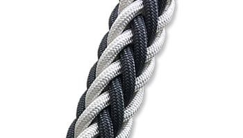 NIKA-Siri® X-12 Rope