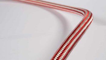 ΝΙΚΑ-Siri® S-12 DB 缆绳