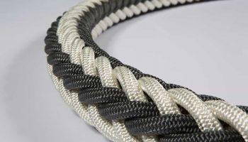NIKA-Siri® X-12 缆绳