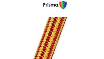 SK78 Prisma-Siri®<br> S-12 DB Rope