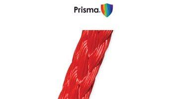 SK78 Prisma-Siri®<br> S-12 Rope