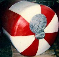 buoys 2