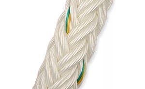 Ultra Mixed NIKA-Steel® 24-12 Strand Rope