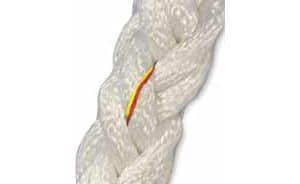 NIKA-Flex® 8<br/> Strand Rope