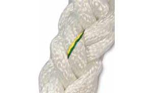 Ultra Mixed NIKA-Steel® 8 Strand Rope