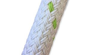 NIKA-DualForce Nylon Rope