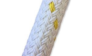 NIKA-DualForce <br/>Polyester Rope