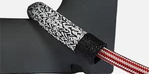 NIKA® Protector<br/> for Ropes