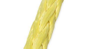 NIKA-Siri® S-12 SB Single Braided Rope