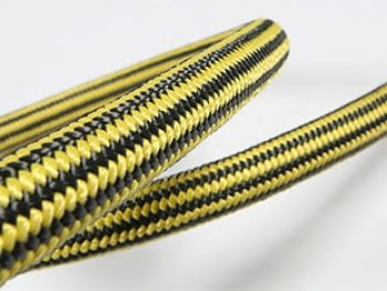 Vectran-Siri® S-12 DB Rope